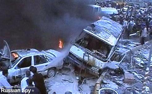Baghdad_terrorism