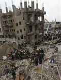 091208 baghdad bombing-groundZero