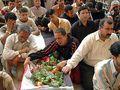 2_62_042907_iraq_mourning