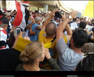 150831 Protest al-Mahmoud